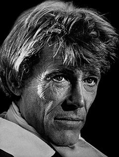 240-peter-otoole-lawrence-of-arabia-actor-2013-bio