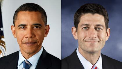 420-barack-obama-paul-ryan