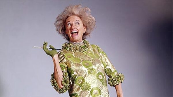 420-phyllis-diller-comedienne
