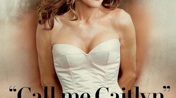620-Caitlyn-Jenner