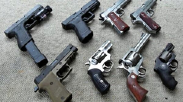 Handgun_collection_s