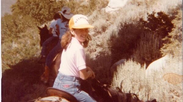 camp-hollywoodland-horseback001