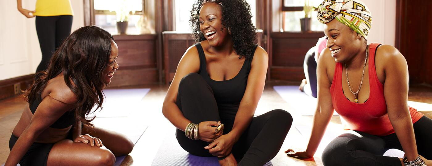 image_of_black_woman_in_yoga_class_167447549_1540