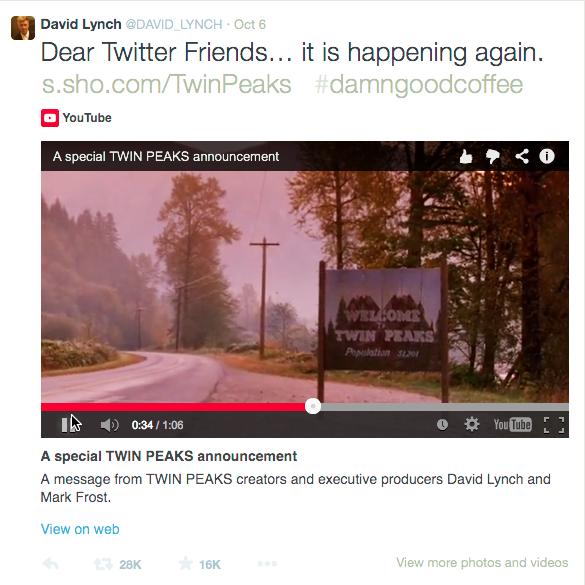 twin-peaks-twitter-2