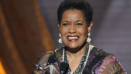 420-myrlie-evers-williams-naacp-medgar-evers