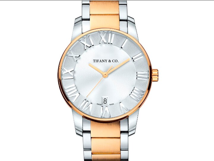 tifany-watch