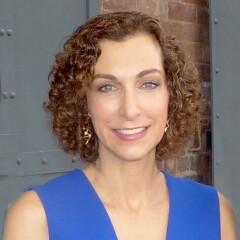Susan Kravet