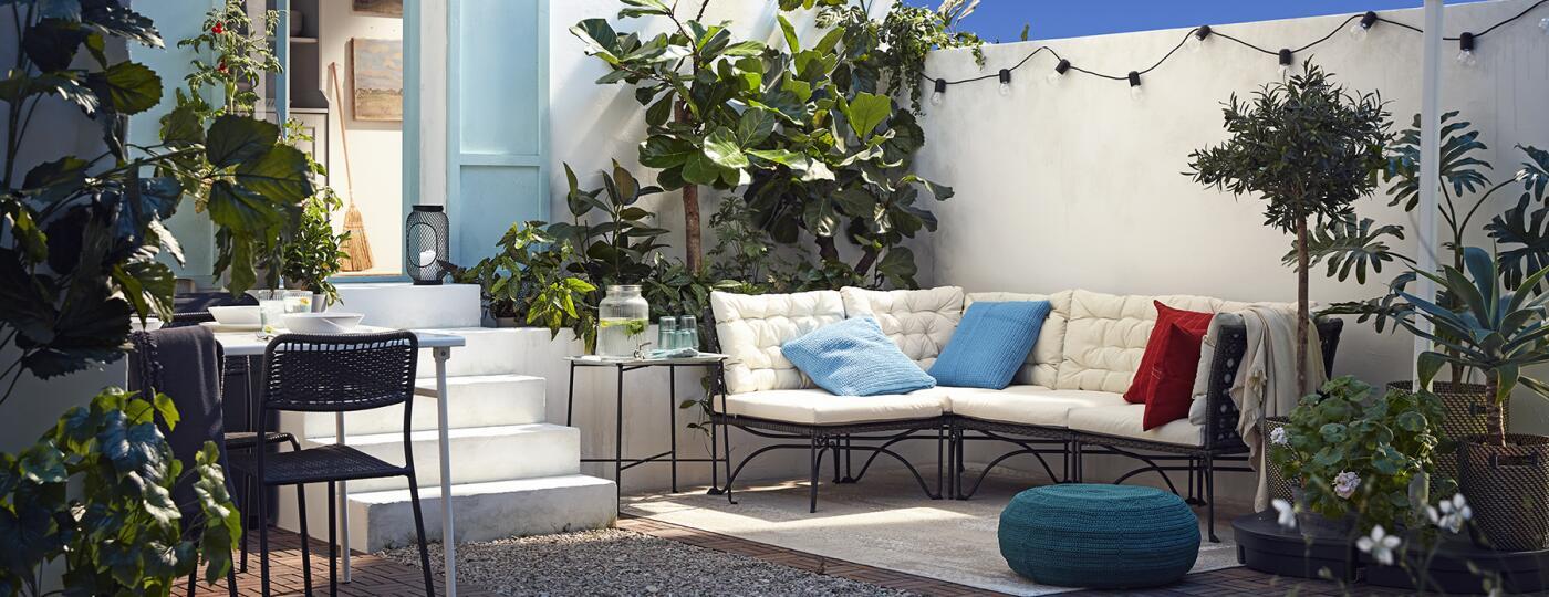 image_of_outdoor_room_PH176189_1800.jpg