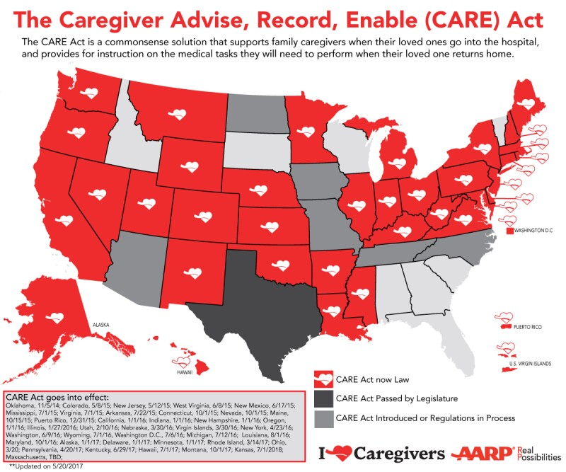 CARE-Act-map-2017