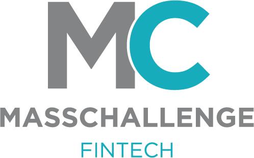 MassChallenge FinTech