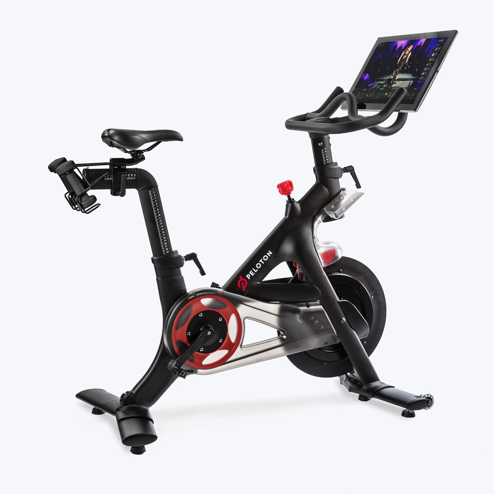 Bike_forwordpress