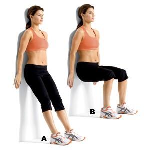 wm-0804-wall-squat