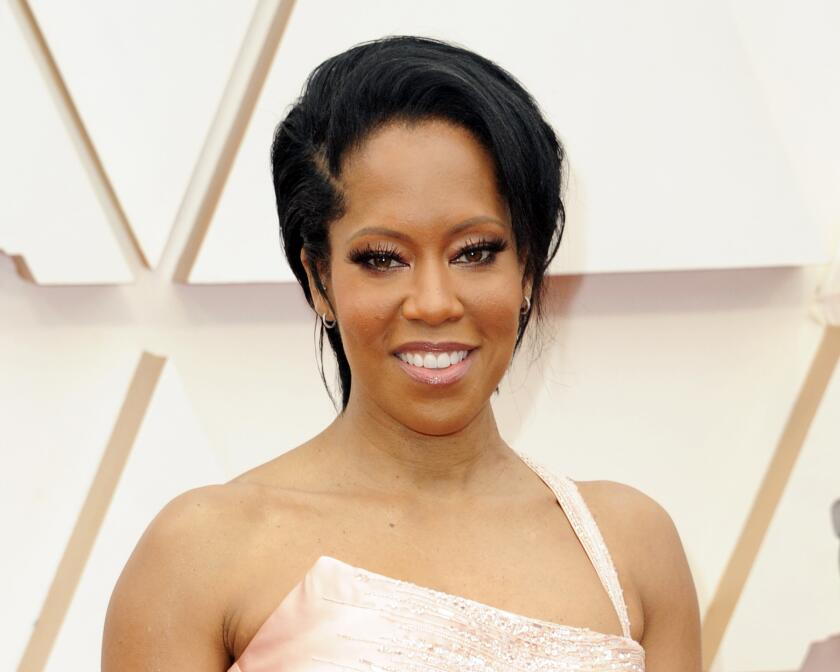 ReginaKing_GettyImages-1200012329_1800