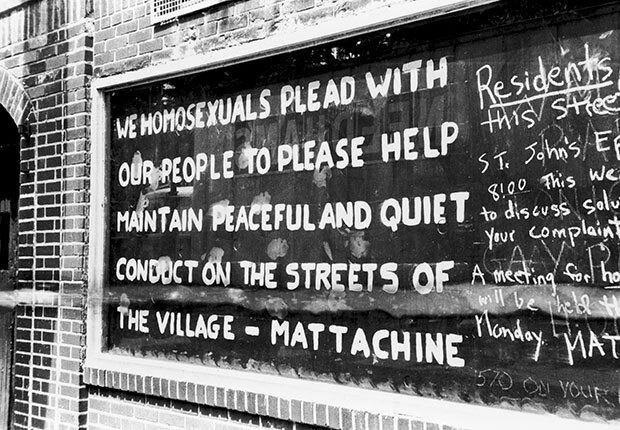 620-stonewall-gay-boomer-history