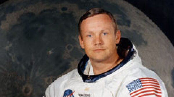 240-neil-armstrong-obit