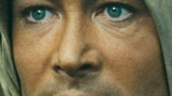 Peter_O'Toole_--_LOA_trailer