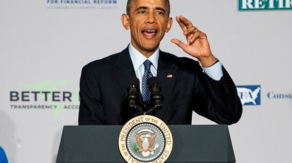 620-FiDu-announcement-president-obama-aarp