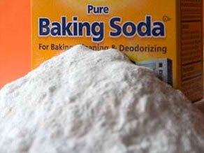 baking_soda