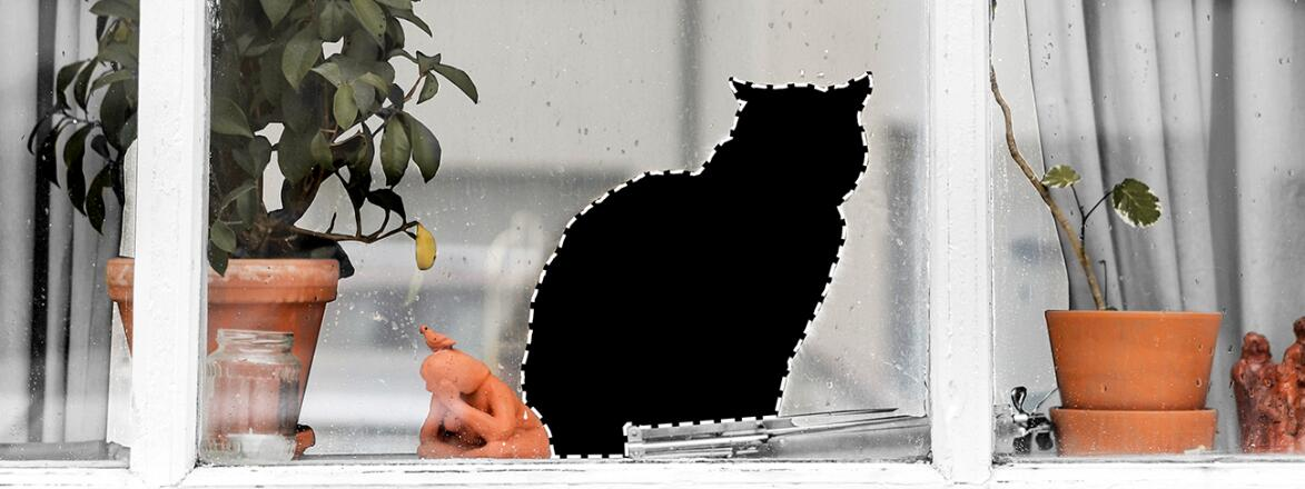 photo_illustration_of_losing_cat_during_pandemic_by_elena_scotti_1440x560