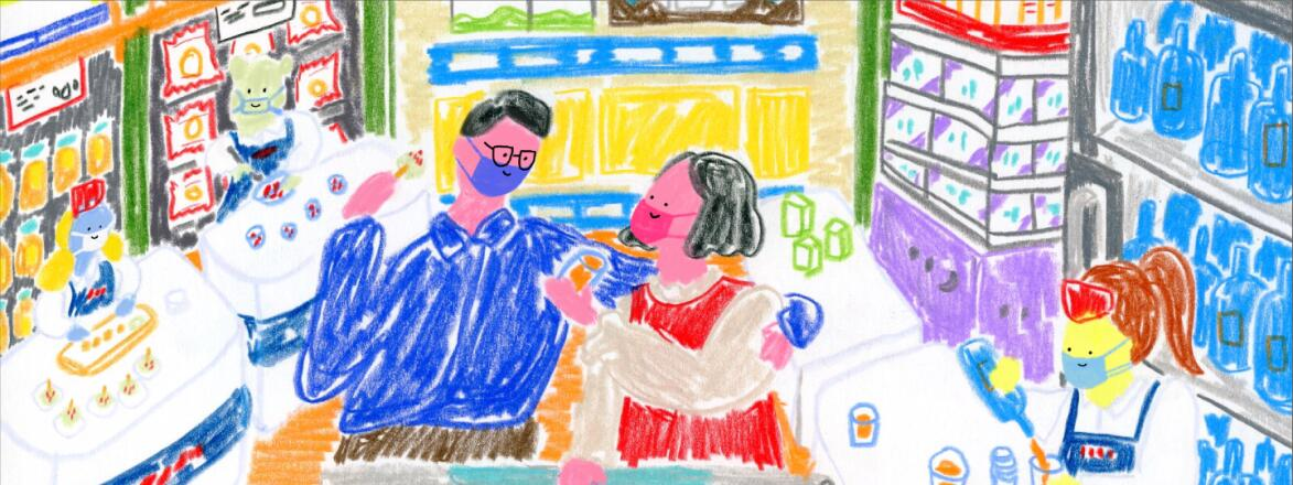 illustration_of_couple_at_store_without_kids_by_haleigh_mun_1440x560.jpg