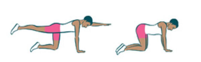 exercise, aarp, girlfriend