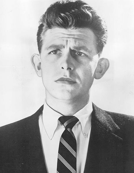 463px-Andy_Griffith_1955