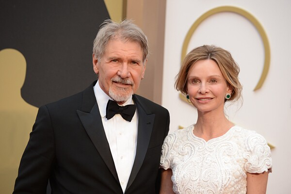 600-harrison-ford-calista-flockhart-
