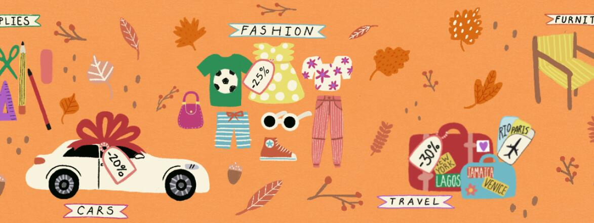 illustrations_of_fall_freebies_and_deals_by_lauren_semmer_1440x400