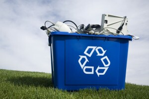 Spring cleaning your devices
