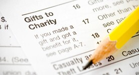 irs-charity-donations-charitable-giving-tax-deductions1