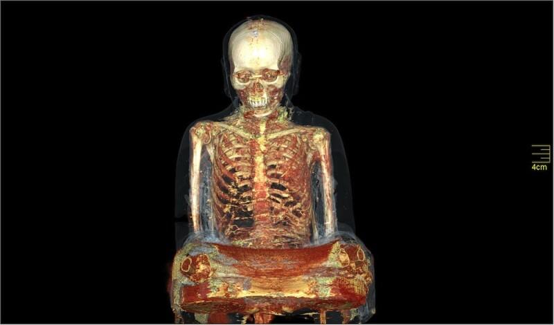 mummy-buddha