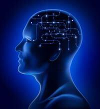 Brain Scan Alzheimers Disease