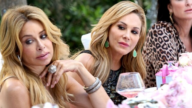 real-housewives-of-beverly-hills-season-3-fighting-over-dry-brownies