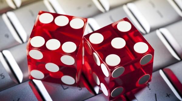 iStock_000008866398Large gambler