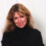 Melissa Stanton