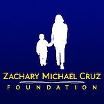 ZMC Foundation Logo