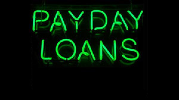 payday-thumb-4