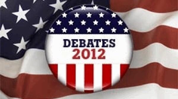 240-button-debates-2012