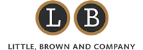 Little, Brown and Company Logo