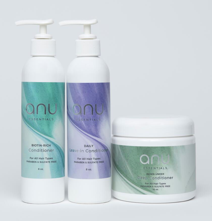 Anu_anu_essentials_conditioners_1800.jpg