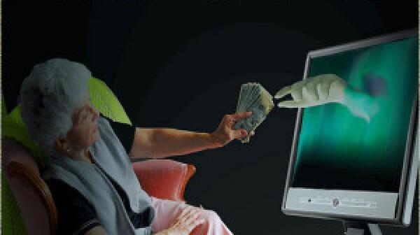 cyber crime threats