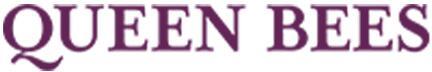 Queen Bees Universal Pictures Logo