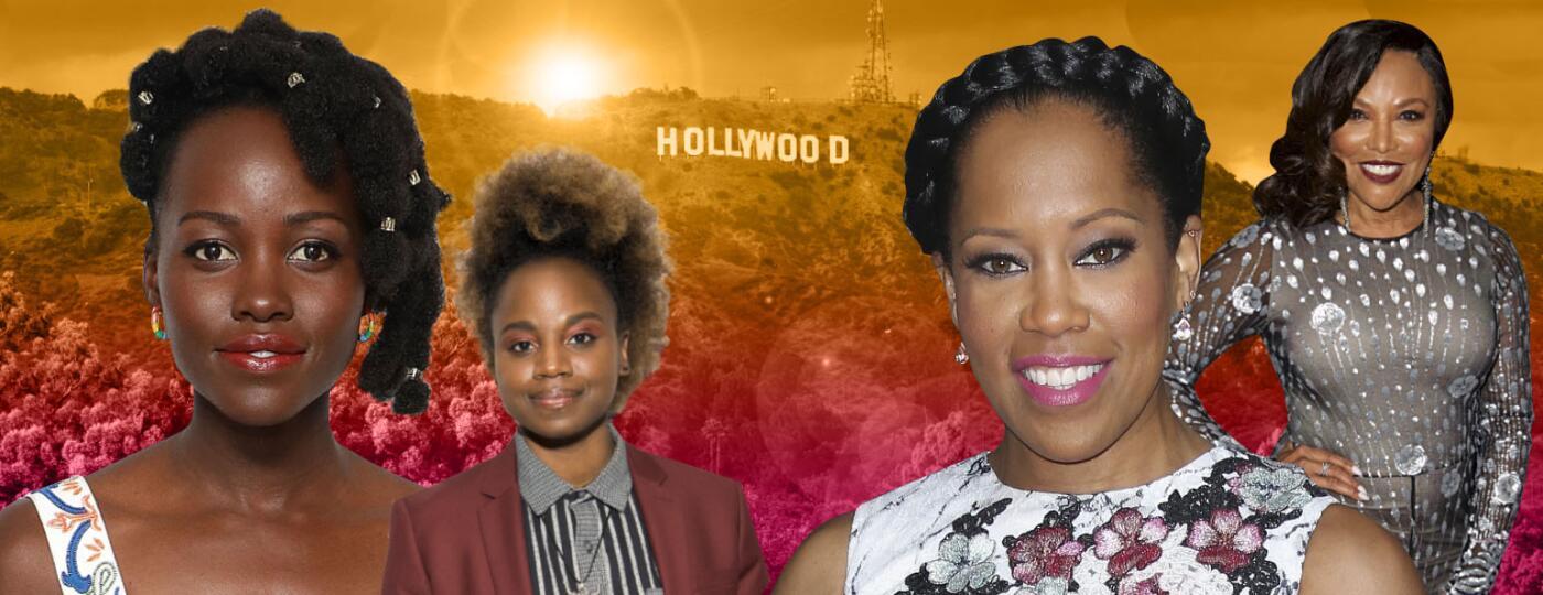 HollywoodGame2 1540x600