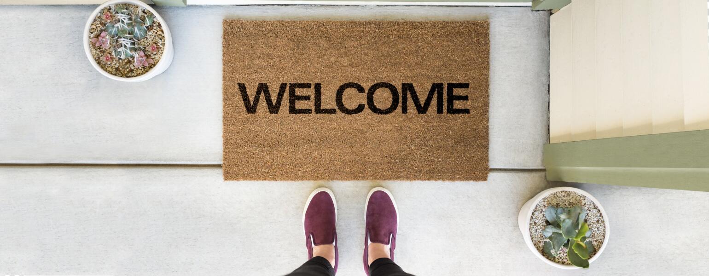 welcome_01.jpg