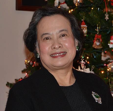 Shiao-Lin-Hui-small