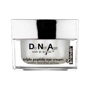 Dr. Brandt DNA Eye