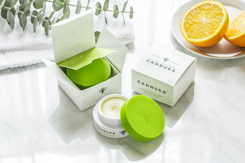 Cannuka_ Eye Balm_Boxes