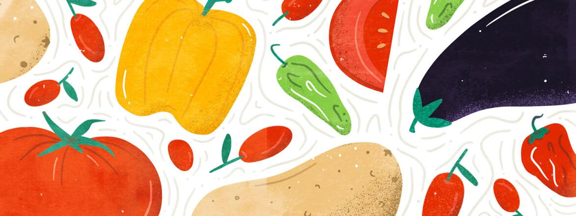 illustration_of_fruits_and_veggies_by_katie_lukes_1440x560.jpg