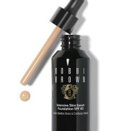 Bobbi Brown Intensive Skin Serum Foundation SPF40