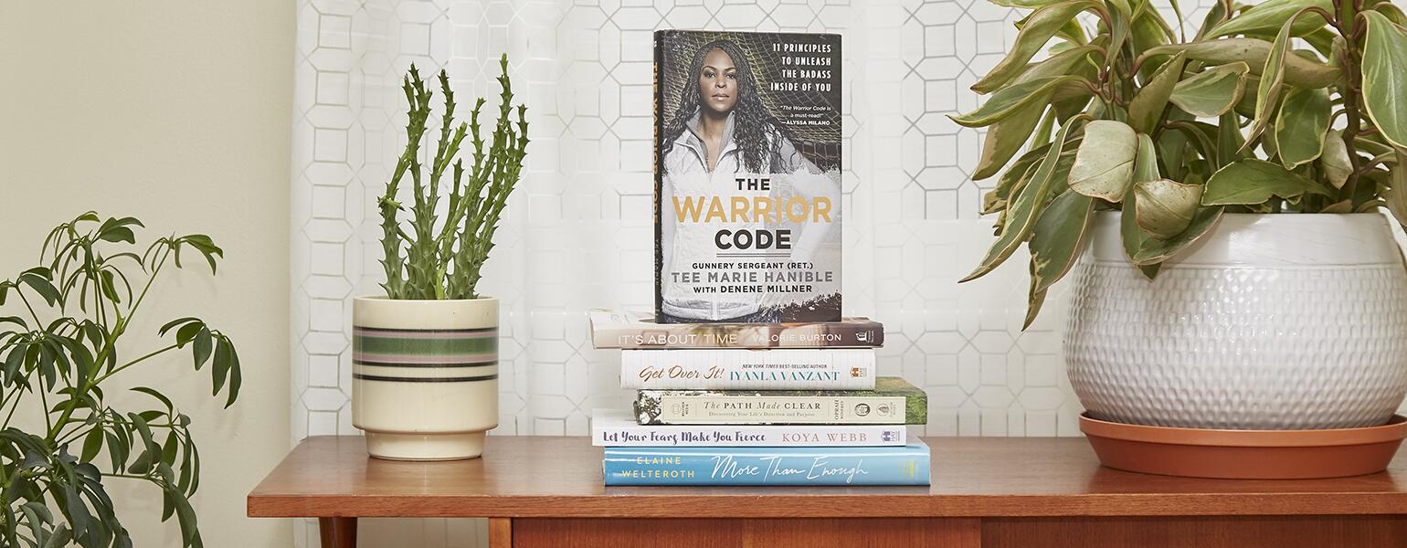 image_of_stack_of_books_with_plants_19098_AARP_Sisters_0081B_1540.jpg